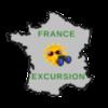 Logo France Excursion