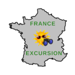 Logo France Excursion