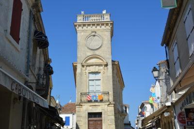 Saintes Maries de la Mer : Musée Baroncelli