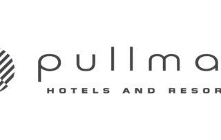 Hôtel Pullman