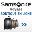 Samsonite